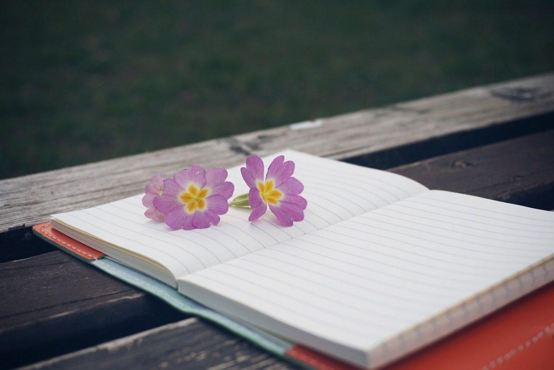 Benefits of Notepad Printing